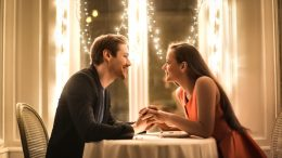 10 Things Your Partner Would LOVE To Hear You Say