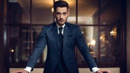 7 Ways Millionaires Think Differently