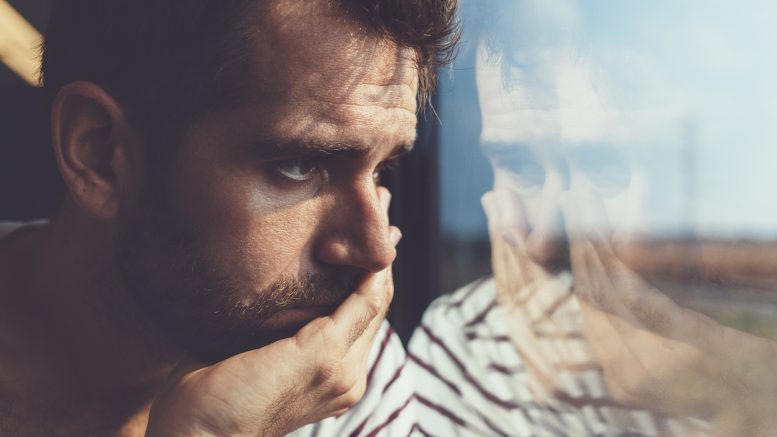3 Ways To Deal With That Feeling of Emptiness